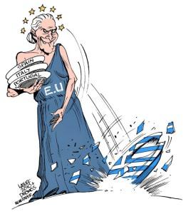 Europe 1-Carlos Latuff